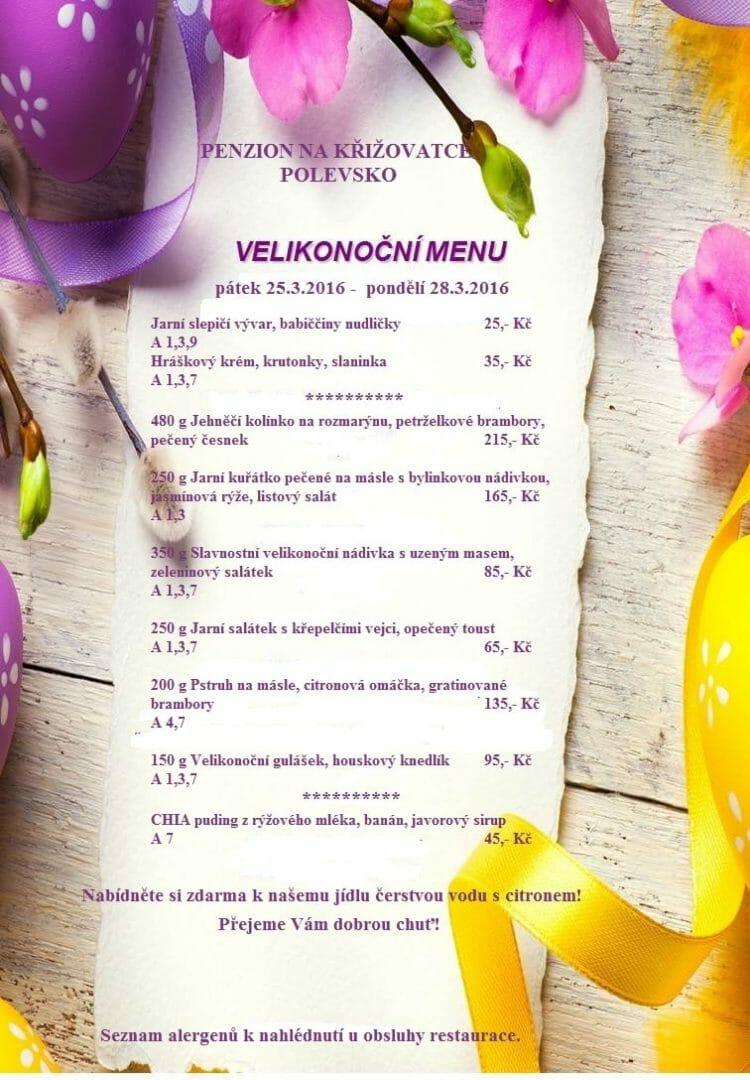 velikonocni_menu