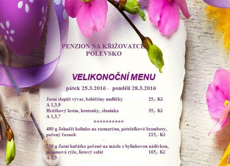 velikonocni_menu_c